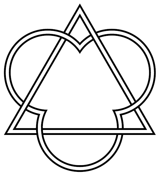 Symbol For Confession Image Collections Meaning Of Text Symbols