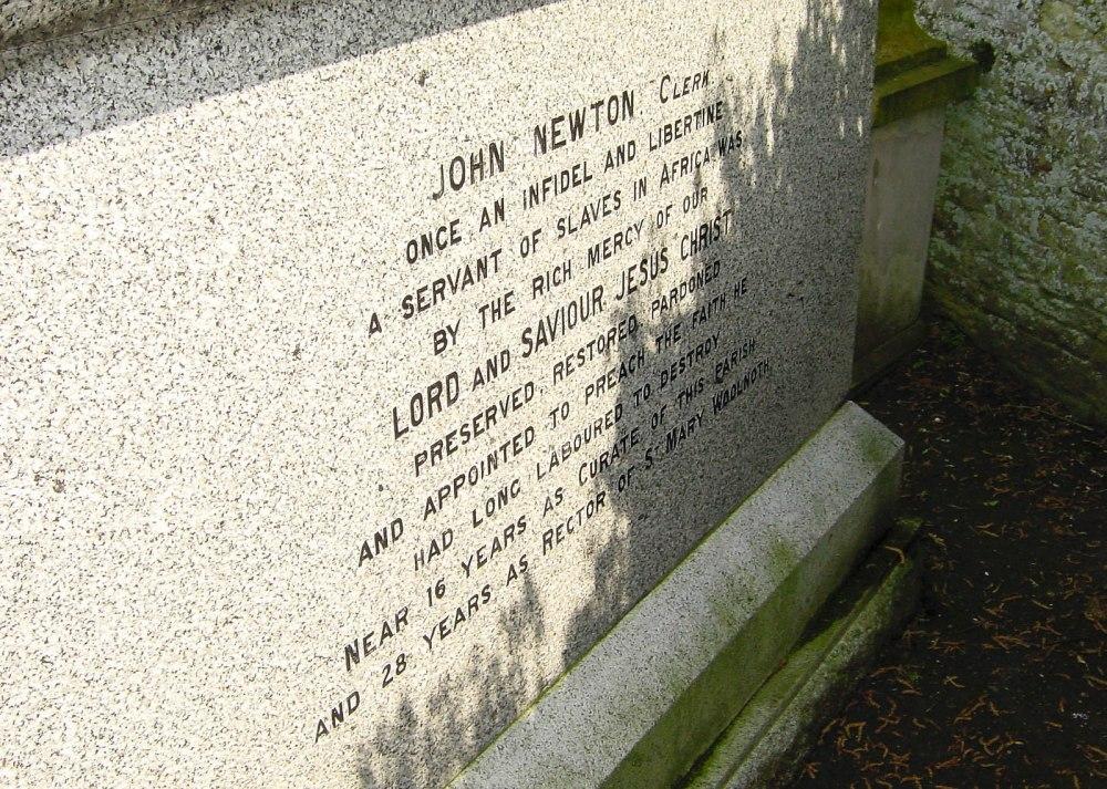Grave_stone_of_John_Newton