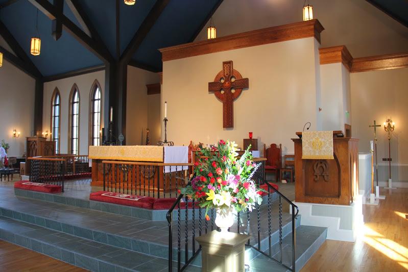 St. Paul's Newnan 02