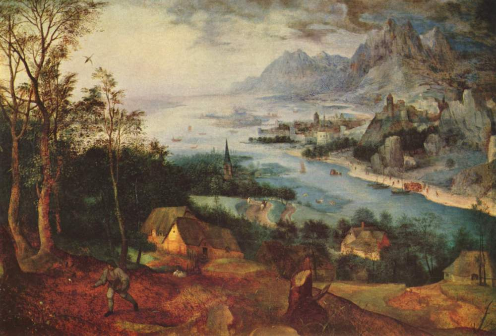 landscape-with-the-parable-of-the-sower