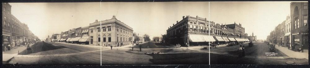 albert-lea-minnesota-1908