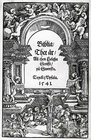 Gustav_Vasa_Bible_1541
