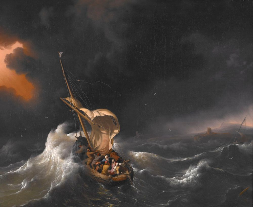 Backhuysen,_Ludolf_-_Christ_in_the_Storm_on_the_Sea_of_Galilee_-_1695