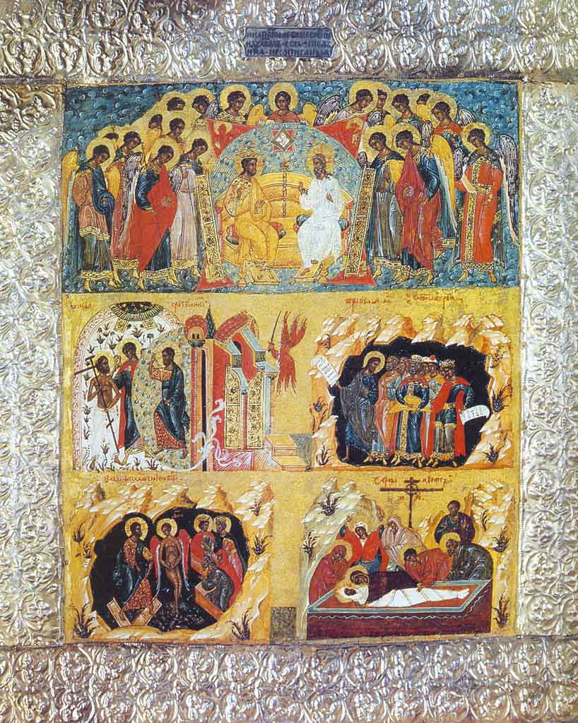 icon-of-the-resurrection