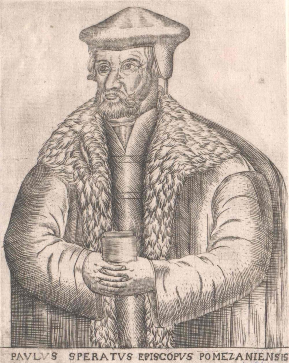 paul-speratus